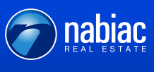 Nabiac Real Estate, Nabiac, 2312