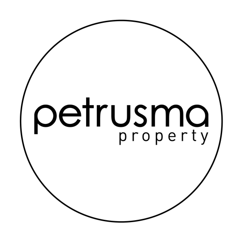 Petrusma Property, Howrah, 7018