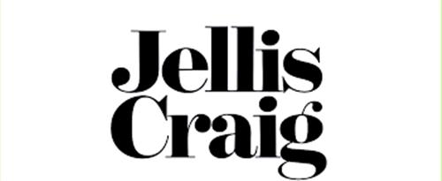 Jellis Craig, Fitzroy, 3065