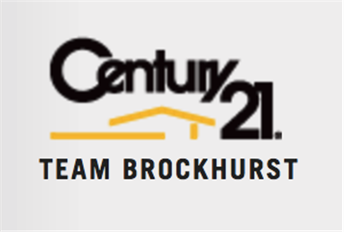 Century 21 Team Brockhurst, Thornlie, 6108