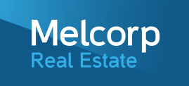 Melcorp Real Estate, Southbank, 3006