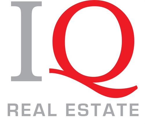 IQ Real Estate, Forde, 2914