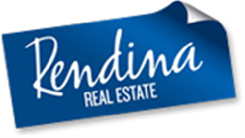 Rendina Real Estate, Kensington, 3031