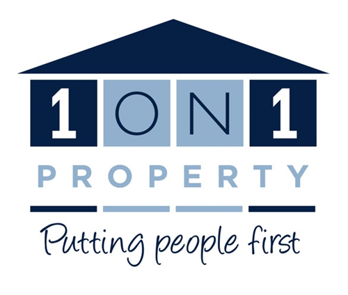 1on1 Property, East Maitland, 2323