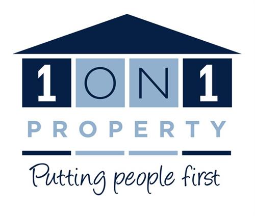 1on1 Property, East Maitland, 2323
