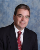 Karl Herrmann, Brisbane, 4000