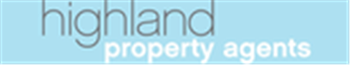 Highland Property Agents, Sutherland, 2232
