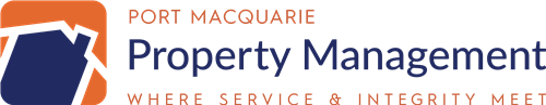 Port Macquarie Property Management, Port Macquarie, 2444