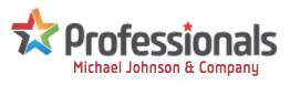 Michael Johnson and Co Professionals, duncraig, 6023