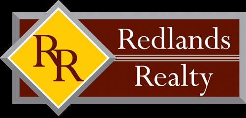 Redlands Realty, Cleveland, 4163