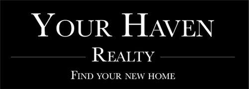 Your Haven Realty, Fairfield, 4103