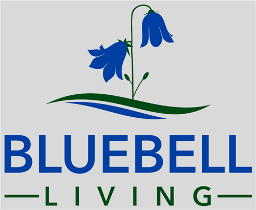 Bluebell Living, Deakin, 2600