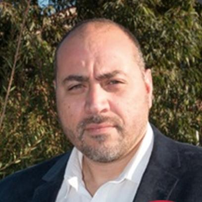 Nasser Moussa (JP), Hinchinbrook, 2168