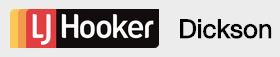 LJ Hooker, Dickson, 2602