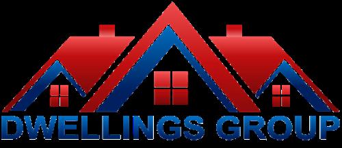 Dwellings Group, Preston, 3072