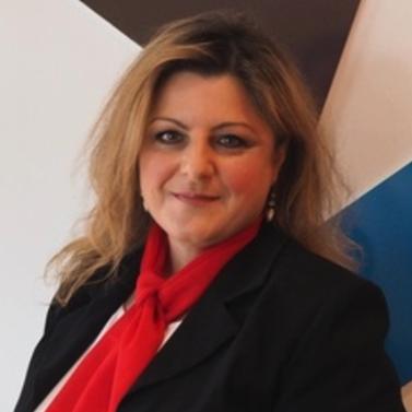 Elizabeth Mazeva, Frankston, 3199