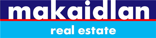 Makaidlan Real Estate, Springvale, 3171