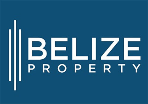 Belize Property, Jacobs Well, 4208