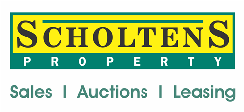 Scholtens Property, Wollongong, 2500