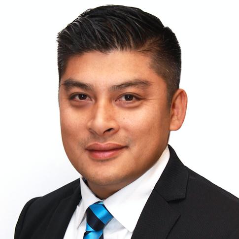 Duvan Nguyen, Footscray, 3011