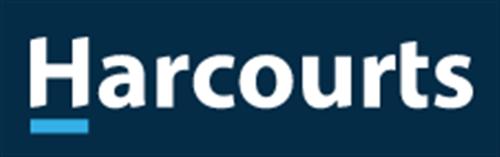 Harcourts, Footscray, 3011