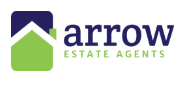 Arrow Agents , Oran Park, 2570