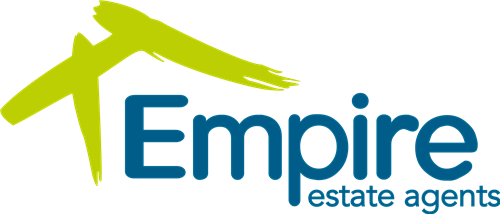 Empire Estate Agents, East Victoria Park, 6101