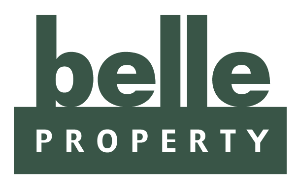 Belle Property Carindale, Carindale, 4152