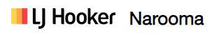 LJ Hooker, Dalmeny, 2546