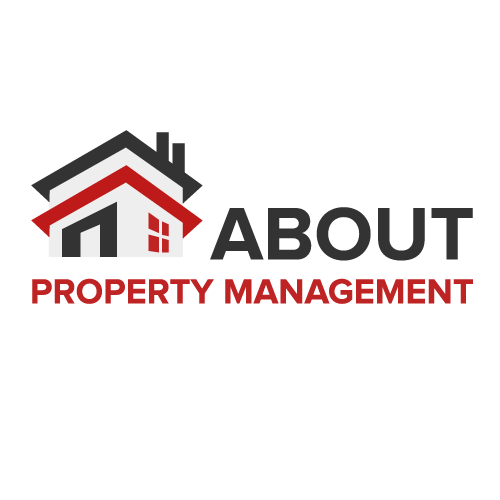 About Property Management, Moorooka, 4105