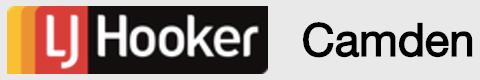 LJ Hooker Camden, Camden, 2570