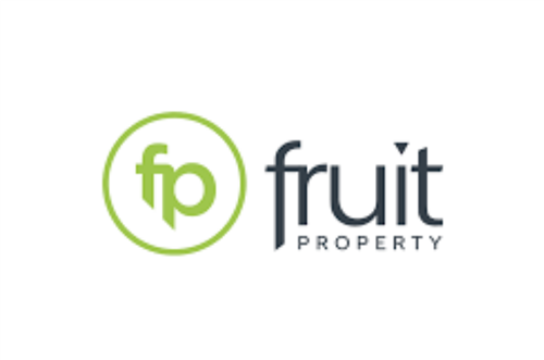 Fruit Property, Geelong, 3220