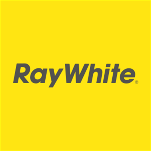 Ray White Rural Esk Toogoolawah, Esk, 4312