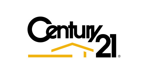 Century 21 CIty Central, Spring Hill, 4000