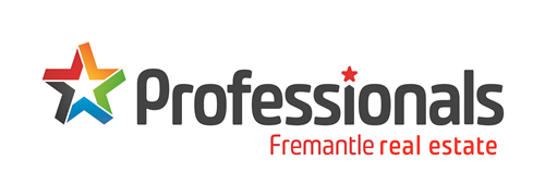 Professionals Fremantle, Fremantle, 6160