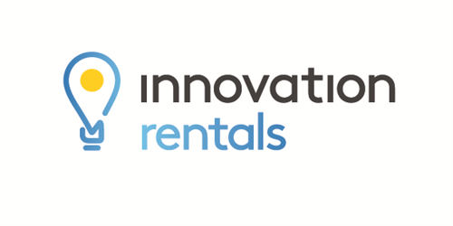 Innovation Rentals, Jamboree Heights, 4074