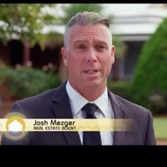 Josh Mezger, Perth, 6000