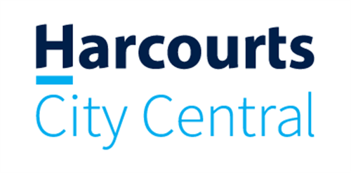Harcourts City Central, Perth, 6000