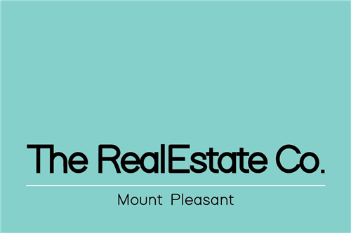 The RealEstate Co, Mount Pleasant, 6153
