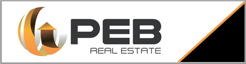 PEB Real Estate, Inglewood, 6052