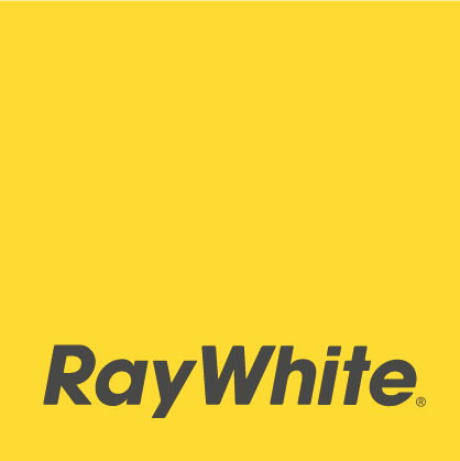Ray White, Lutwyche, 4030