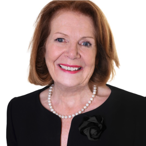 Pam Barlow, Glenelg, 5045