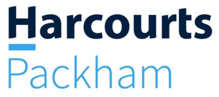 Harcourts Packham, Glenelg, 5045
