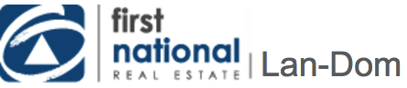 First National Real Estate Lan-Dom, Lindfield, 2070