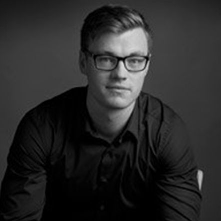 Nick Quilkey, Woollahra, 2025
