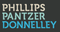 Phillips Pantzer Donnelley, Woollahra, 2025