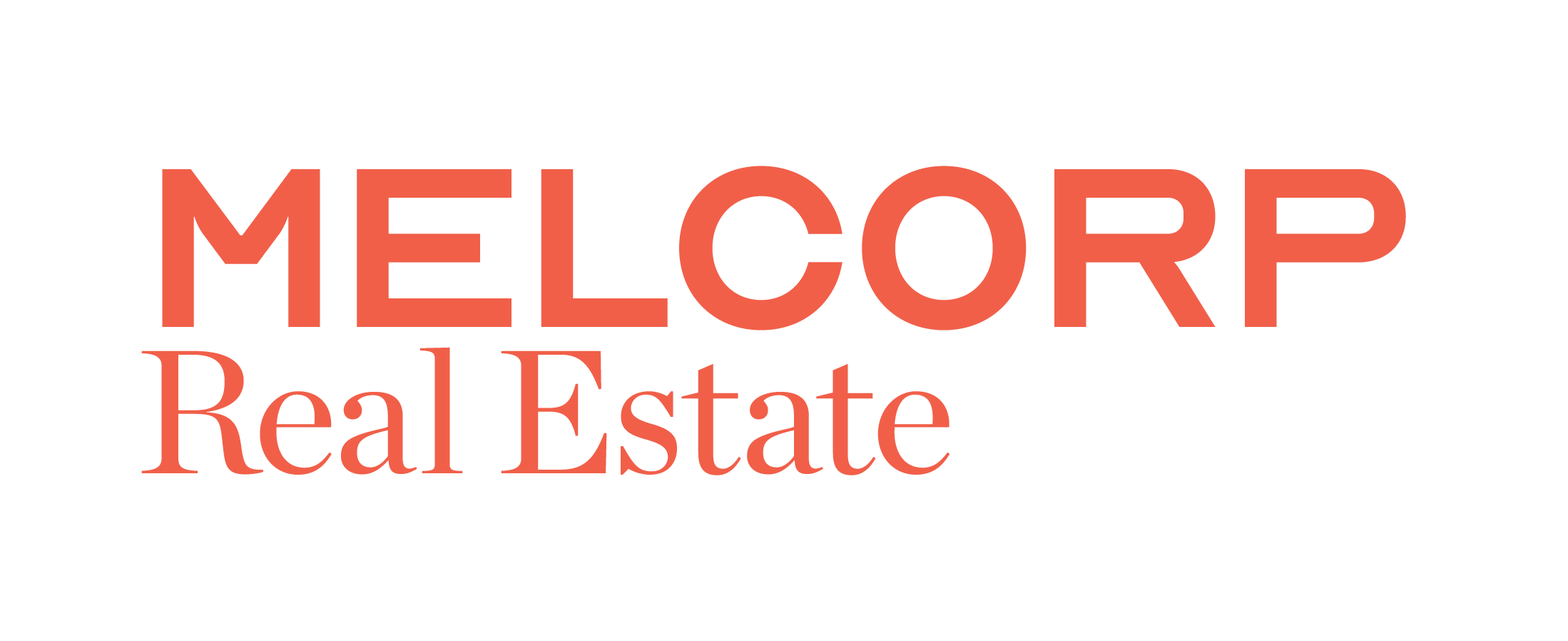 Melcorp Real Estate, Melbourne, 3000