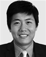 Alan Sheng, Robina, 4226