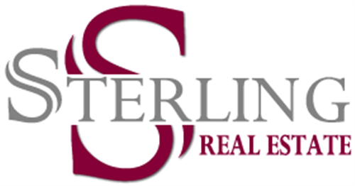 Sterling Real Estate, Dandenong, 3175