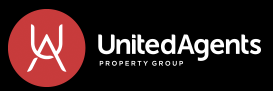 United Agents Property Group, Cecil Hills, 2171